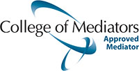 Logo-Approved-Mediator-200